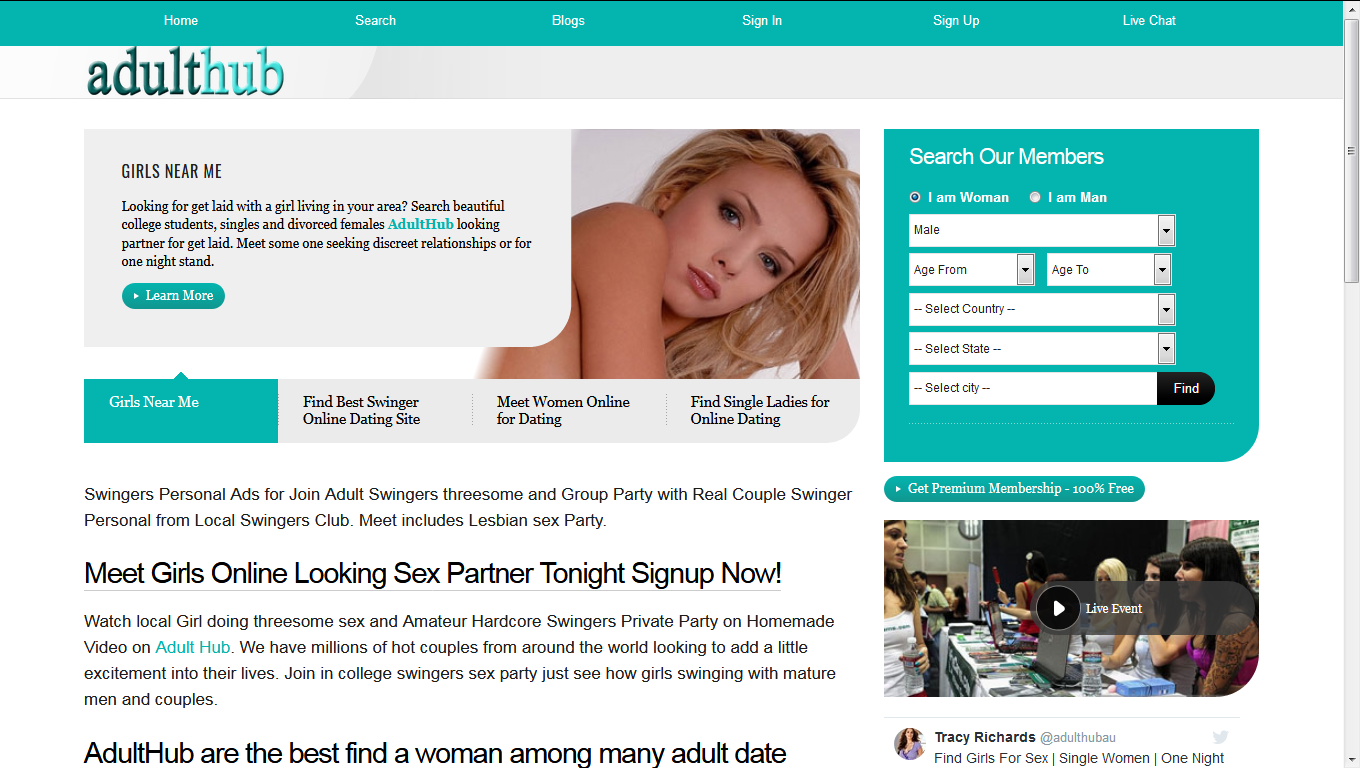 Teure online-dating-sites