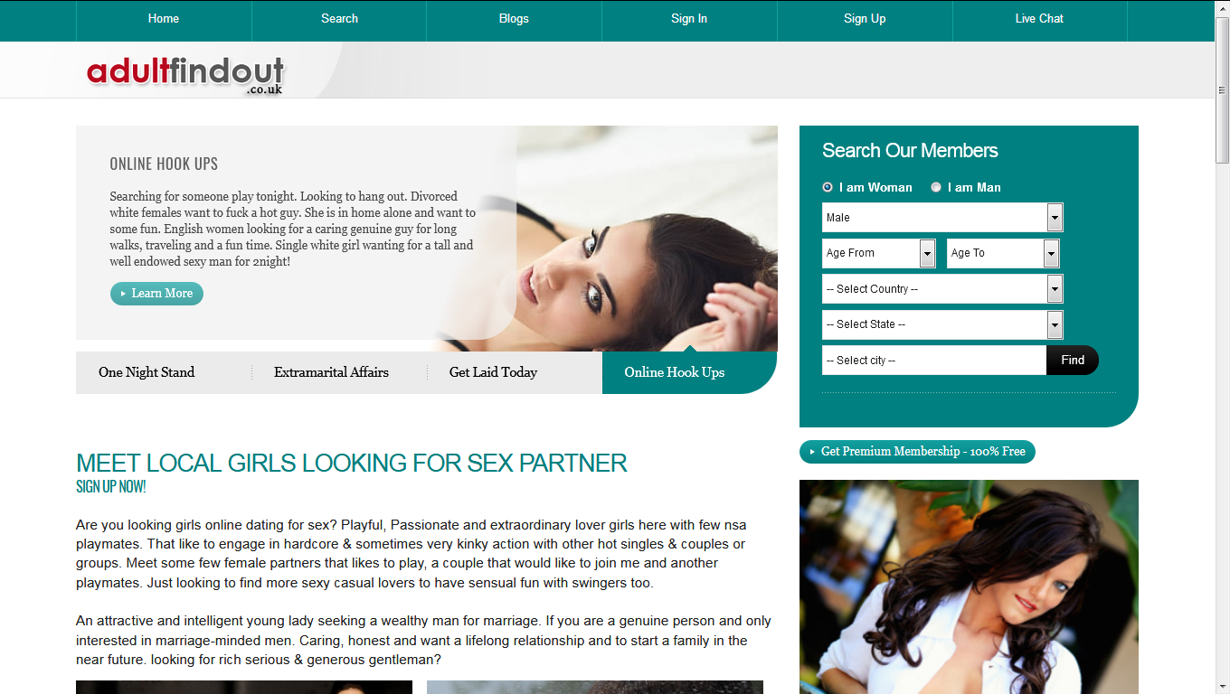 11 Legit Best Dating Sites Free For Serious Relationships