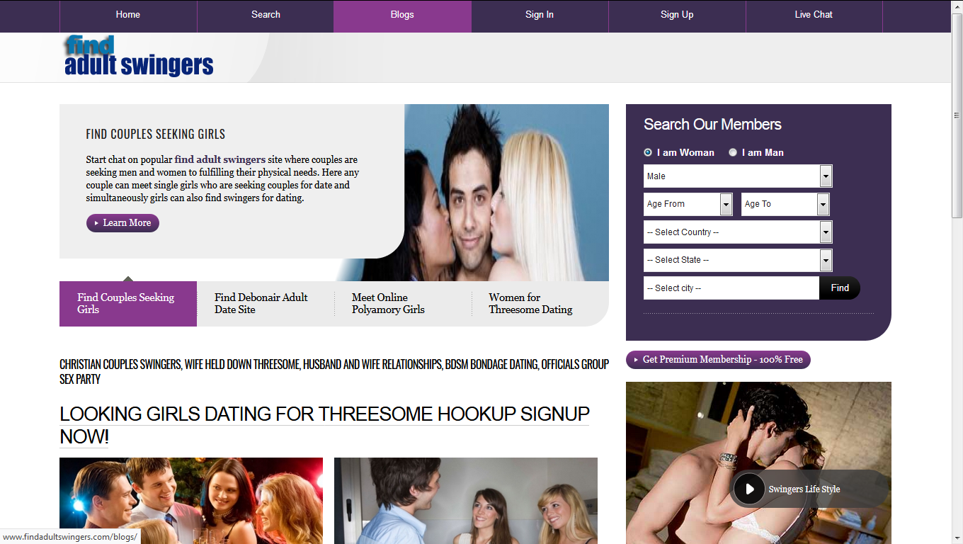 Australian dating site - Free online dating in Australia