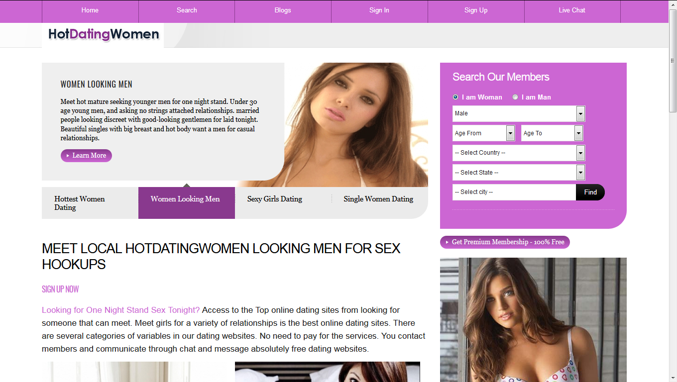 Nuneaton free dating