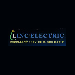http://pixelhub.me/images/uploads/1531139952cover_lincelectricinc.jpg