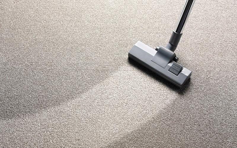 Carpet cleaning irvine - Pixelhub.me